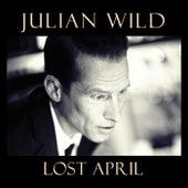 Lost April by Julian Wild