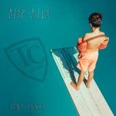 Deep Dive de Tony Cherry