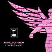 Concrete Angel de KB Project