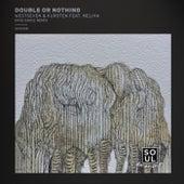 Double Or Nothing (Kris Davis Remix) de Westseven