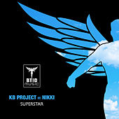 Superstar de KB Project