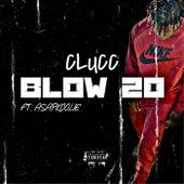 Blow 20 de C-Lucc