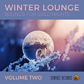 Winter Lounge, Vol. ll von Various Artists