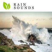 Rain Sounds von Rain Sounds (2)
