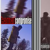 Compromise by Kamal