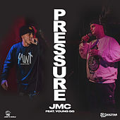 Pressure de Young GG