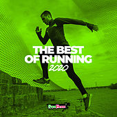 The Best of Running 2020 by Various Artists