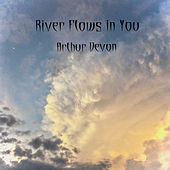 River Flows in You (Cover Version) de Arthur Devon