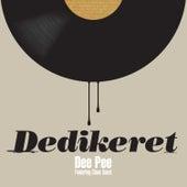 Dedikeret (feat. Claus Seest) von Deepee