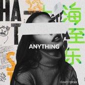 Anything by Dawn