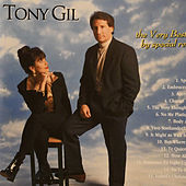 Tony Gil the Very Best of by Special Request von Tony Gil