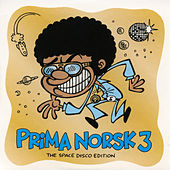 Prima Norsk 3 de Various Artists