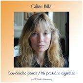 Cou-couche panier / Ma première cigarette (All Tracks Remastered) de Gillian Hills