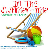 In The Summertime de Various Artists