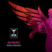Royal Bounce de KB Project