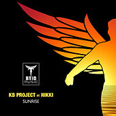 Sunrise de KB Project