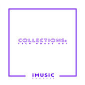 Collections: Tech House 001 von Various Artists