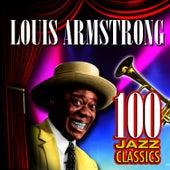 100 Jazz Classics de Lionel Hampton