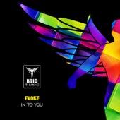 In To You di Evoke