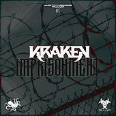 Imprisonment de Kraken