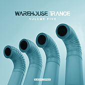Warehouse Trance, Vol. 5 van Various Artists