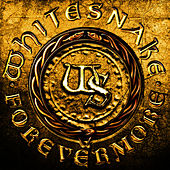 Forevermore by Whitesnake