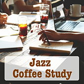 Jazz Coffee Study de Various Artists