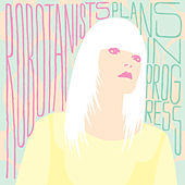 Plans in Progress by Robotanists