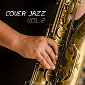 Cover Jazz Vol.2 di Various Artists