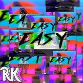 EASY! de RK