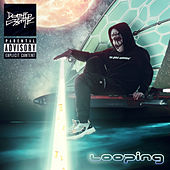 Looping by Donnie Castle