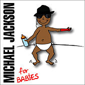 Michael Jackson For Babies by Sweet Little Band