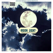 Moon Light von Armani Depaul