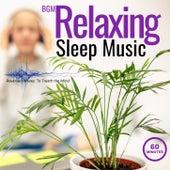 Relaxing Sleep Music Reversed Waves to Treat the Mind von Giacomo Bondi