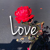 Love by Vision