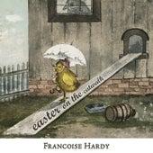 Easter on the Catwalk de Francoise Hardy