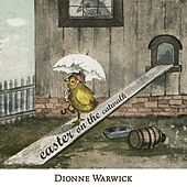 Easter on the Catwalk by Dionne Warwick