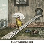 Easter on the Catwalk by Jimmy Witherspoon