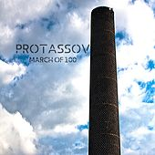 March of 100 von Protassov
