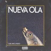 Nueva Ola by Vago604