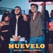 Muévelo by Maljo Pérez