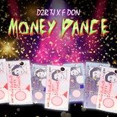 Money Dance de D2r Tj