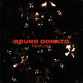 Featura de Bruno Donato