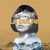 La Culpa by The Nylons