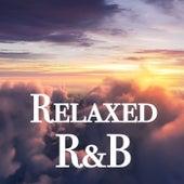 Relaxed R&B de Various Artists