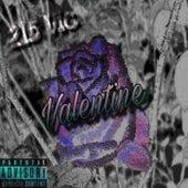Valentine von 215vic