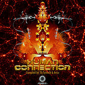 Human Conection by Various Artists