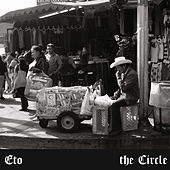 The Circle by eto