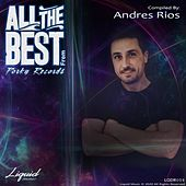 ALL the BEST from Porky Records (Selected by Andres Rios) von Andres Rios