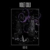 Noir Kid de Violet Cold